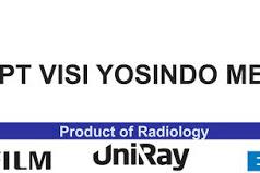 Lowongan PT. Visi Yosindo Medikal Pekanbaru Desember 2018