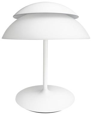 [Análisis] Philips Hue Beyond, bienvenido a las Smart Lamps