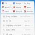 Uc browser cho android phiên bản 9.4