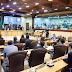 Assembleia aprova lei que proíbe canudos e propostas de iniciativa parlamentar