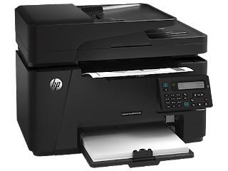 Download HP Laserjet Pro M127FN driver Windows, HP Laserjet Pro M127FN driver Mac, HP Laserjet Pro M127FN driver download Linux