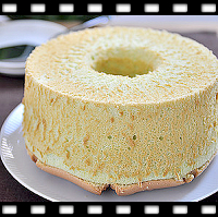 http://caroleasylife.blogspot.com/2013/10/pandan-chiffon-cake.html