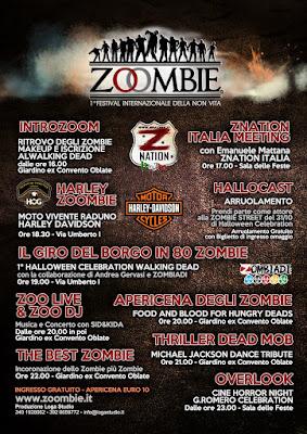 Zoombie (programma)