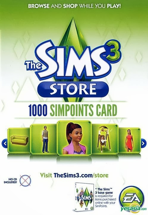 free gift cards without completing offers or surveys free simpoints how to get free simpoints how to get 5402