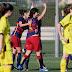PREVIA: OIARTZUN - FC BARCELONA