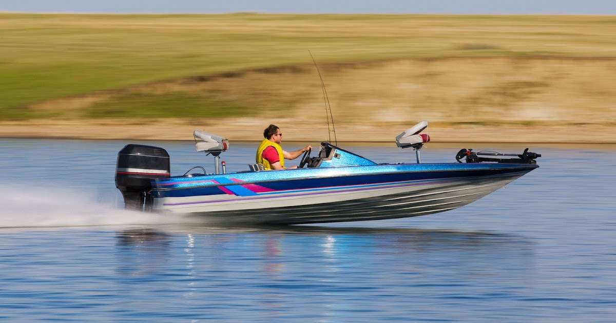 Best way how to buying the right fishing boat in 2017 for Best fishing boats 2017