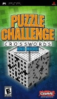 Puzzle Challenge and More