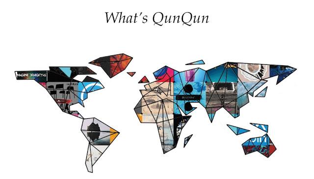 QunQun là gì