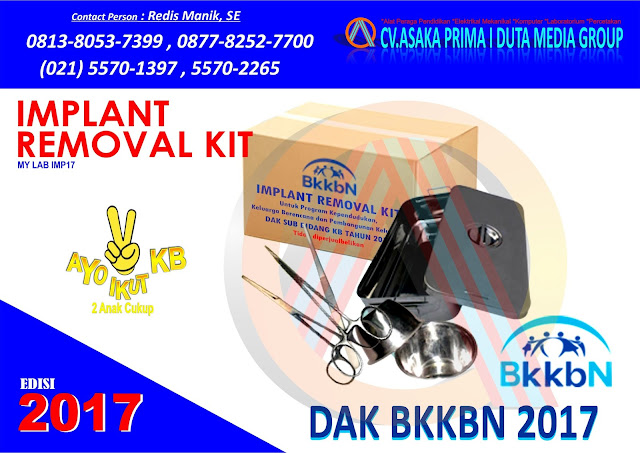 Implant Removal Kit DAK BKKBN 2017,Implant Kit 2017 ,ImplanT ReMoval Kit 2017 ,jual Implant Kit 2017,jual Implant removel kit 2017,implant 2017,implant kit murah 2017,implant rEmoval Kit murah 2017,rab Implant Kit 2017,implant kit bkkbn 2017