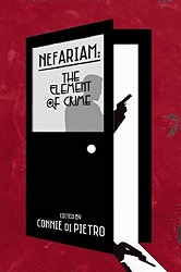 Nefariam: The Element of Crime