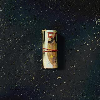 Mobbers - Paga o Meu Preço (feat BeatOven)