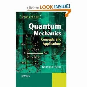 MECHANICS BY QUANTUM PDF ARULDHAS