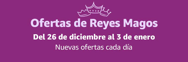 chollos-amazon-12-ofertas-reyes-magos