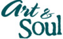 Art and Soul Miixed Media Retreats