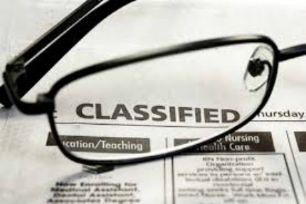 Top Bath Free Classified Sites List - United Kingdom | All In One Place - Submit Classified
