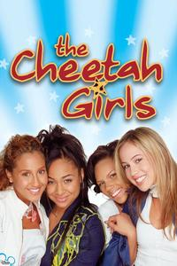 Watch The Cheetah Girls Online Free in HD