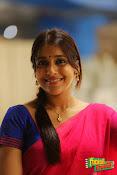 Rashmi Goutham sizzling pics-thumbnail-6