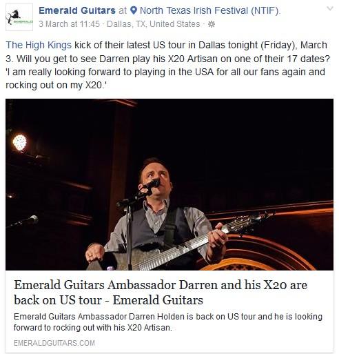 http://emeraldguitars.com/2017/03/03/emerald-guitars-ambassador-tour/?v=79cba1185463