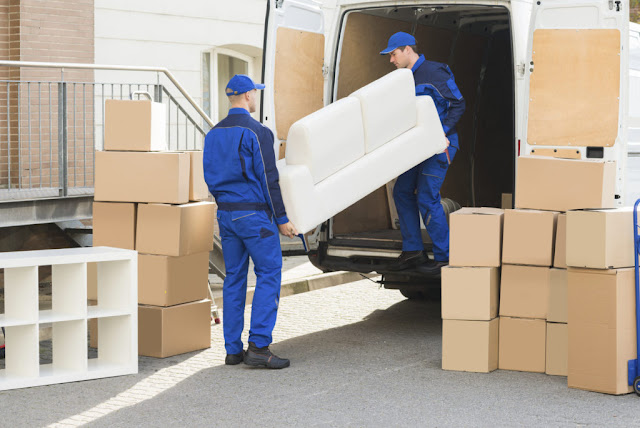 cheap removalists