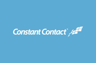 constant-contact-email-service-provider