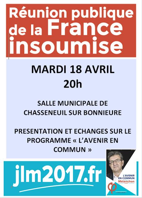 http://f-i.jlm2017.fr/josiane/discutons_du_programme_l_avenir_en_commun_chasseneuil_bonnieure