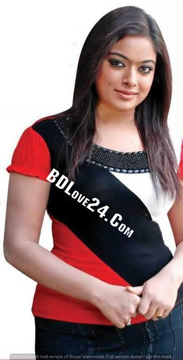 Sahara Bangladeshi Actress Biography Sexy Hot Hd Photos -8735