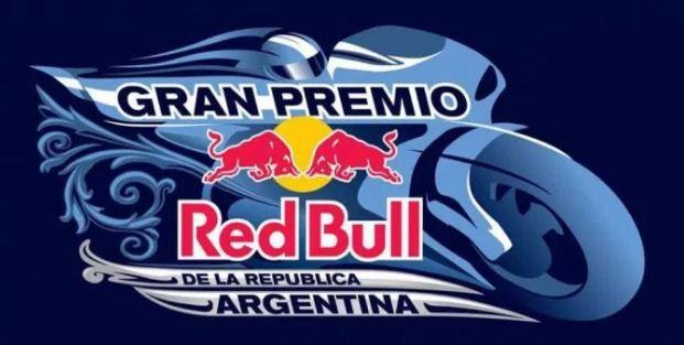 Jadwal MotoGP Argentina 2019