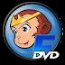 DVDFab v9.3.1.9 + Patch