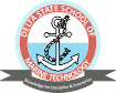 DESOMATECH ND [Part-Time & Full Time] Admission Form – 2018/2019