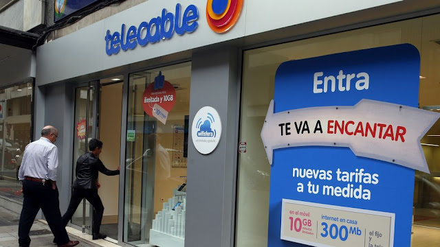 El Oviedo y Telecable llegan a un nuevo acuerdo.