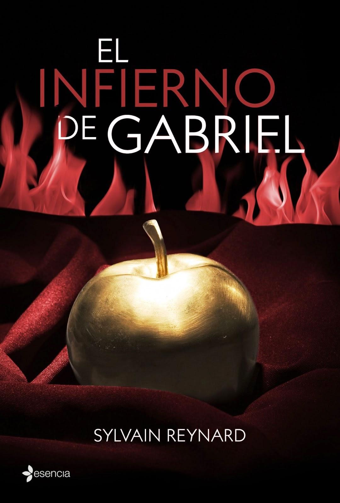 http://lavidadeunalectoraa.blogspot.mx/2015/03/resena-el-infierno-de-gabriel-gabriels.html