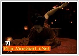 Xem phim tại vinagiaitri.net