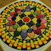 #101+ Onam Pookalam Images, Onam Pookalam Designs Wallpapers, pictures{NEW}