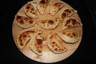 empanada-www.healthnote25.com