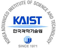 RCA-KAIST Master Scholarships, Department of Nuclear and Quantum Engineering, Korea