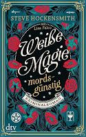 http://sternenstaubbuchblog.blogspot.de/2016/03/rezension-weie-magie-mordsgunsting.html
