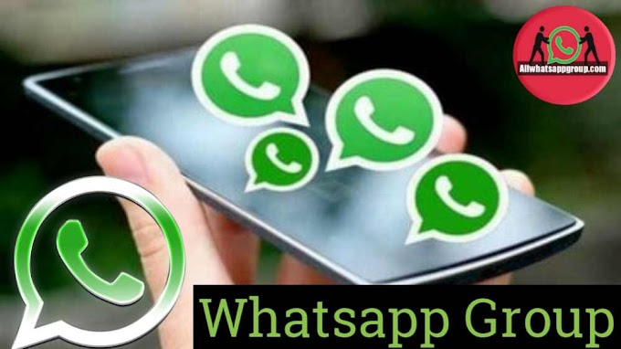 Funny whatsapp Group Link: Join Unlimited Fun Whatsapp Group