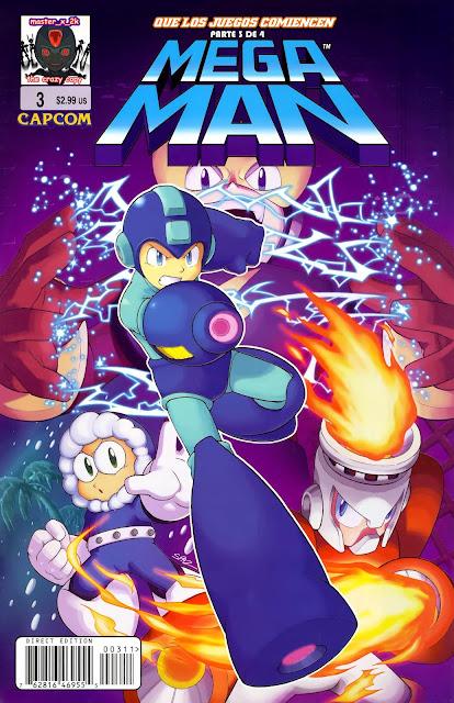 Megaman- Choques de los mundos Mega_03_001a