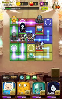 Dungeon Link Android Apk