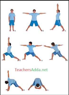 Celebration of International Day of Yoga on 21st June, 2018,Rc.422,Dt.18/6/18