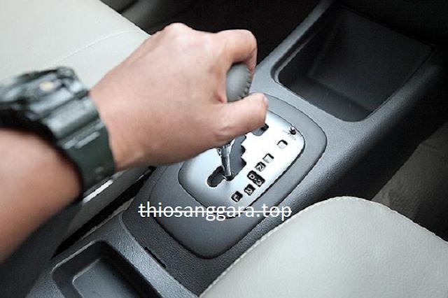 Oli Matic Grand New Avanza Harga All Kijang Innova Bekas Transmisi Untuk Mobil Toyota Agya Dan Rush Mitra Jenis Yang Digunakan Rusah Yaitu Mengguna Dextron Iii Diii Sedangkan Volumenya 2