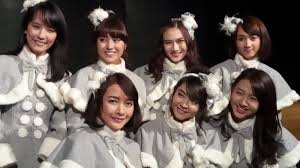 Lirik Lagu JKT48 – So Long
