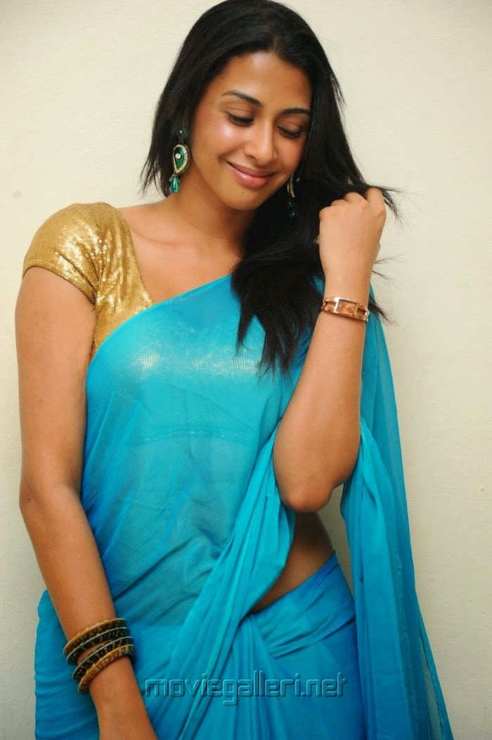 tamil actress kama story