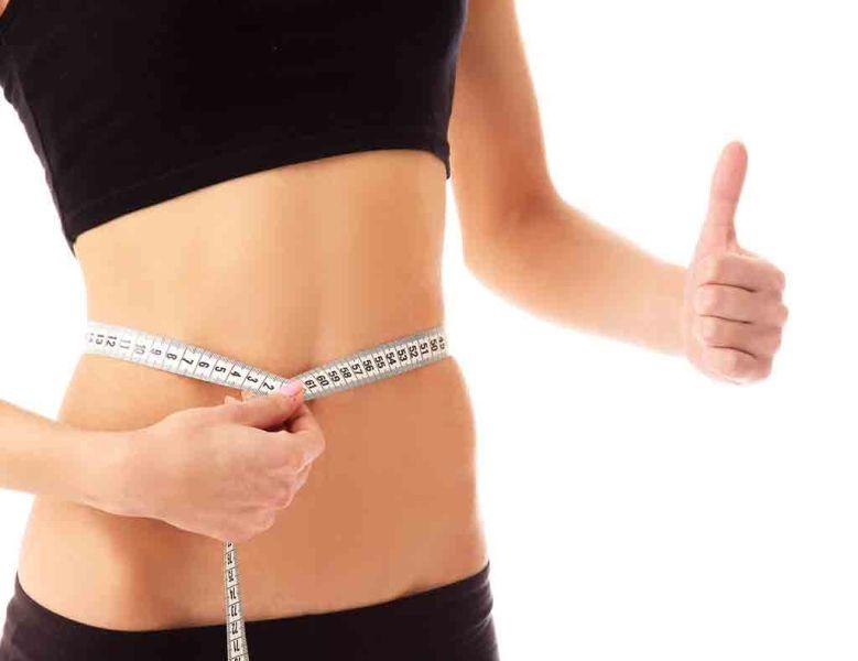 olahraga yang efektif menurunkan berat badan di rumah, tips berolahraga mudah cepat dan aman untuk menurunkan berat badan di rumah, beberapa jenis gerakan olahraga yang bisa membakar lemak dan menurunkan berat badan di rumah.