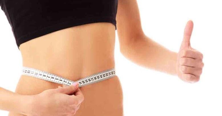 Metode HIIT, Penurun Berat Badan Tercepat