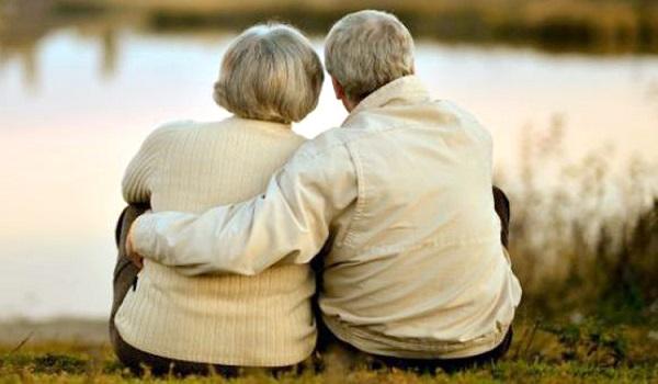 Dating τοποθεσία Γλασκώβη δωρεάν λίστα Lagu ost γάμος δεν χρονολογείται