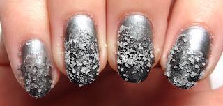 Salt Nails