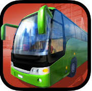 City Bus Simulator 2016 MOD APK-City Bus Simulator 2016 -