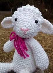 http://www.ravelry.com/patterns/library/sweet-sheep-toy