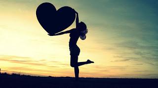 قلبي ملكك حبيبي